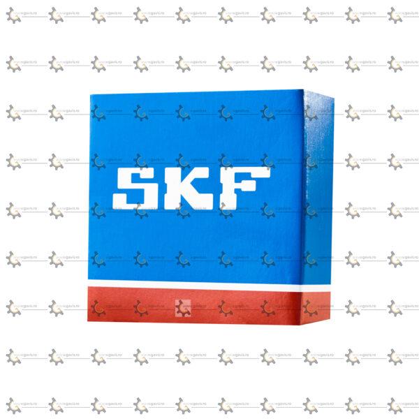 RULMENT 6003 2RS C3 SKF